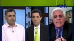 افق ۲۶ ژوئن: روحانی: استراتژیست ها و مشاوران