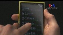Mobil Telefon ve Tablet Bilgisayarlarda Yeni Seçenekler