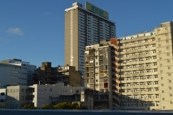 Intervenção no MOZA Banco agita praça financeira moçambicana