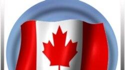 کانادا قانون پذیرش پناهندگان را اصلاح می کند