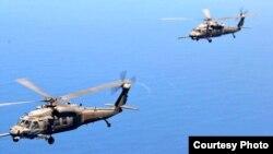 接力護送 兩中國燒傷船員安抵美國