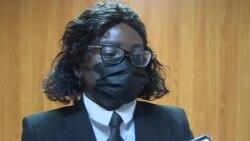Malanje: Ex-adminsitrador detido por peculato - 2:03