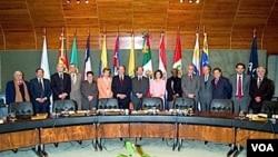 En agosto de 2010, ALADI cumplirá 30 años y para ello se prepara una serie de actividades protocolares y populares.