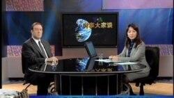 跨太平洋伙伴协议对美国和中国有什么意义?(2)