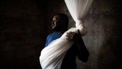 Ebola de retour à Mbandaka: entretien avec Dr. Dédé Ndungi Ndungi