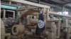 دولت عراق: آخرین چاه نفت از داعش بازپس گرفته شد