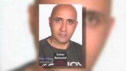 وضعیت نگران کننده منتقدان نظام در زندان و بازداشت