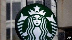 Starbucks toma decisión para beneficiar el medio ambiente