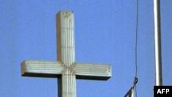 Президенты США и их религия