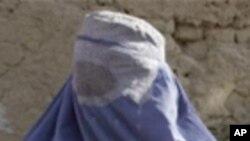 آموزش حرفه نخریسی برای زنان جوزجان