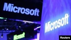 Los demandantes dicen que Microsoft utiliza tecnología en sistemas que fueron generados por empleados de I/P Engine Incorporated.