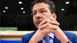 Eurogrupi: Nuk do të diskutojmë për Greqinë para referendumit