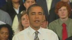 Obama-Politics