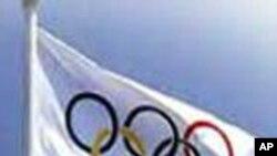 Formula One, Swimming, Athletics Feature Triumph, Controversy in 2009