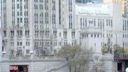 Srbi u Čikagu nezainteresovani za izbore