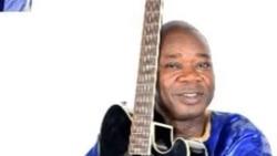 Culture: Sankara Kono-Kerfala Kante fatoura bi Djouma Sogoma danina.