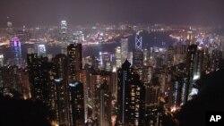 如果将住房计算在内,香港仍然是亚洲第二昂贵的城市