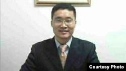 """广州律师唐荆陵(""""唐荆陵太太""""博客图片)"""
