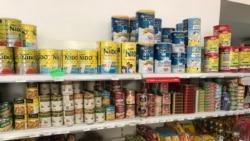 Governo suspende imposto aduaneiro em bens da cesta básica – 2:49