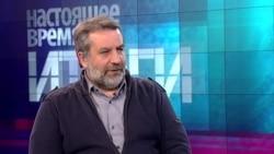 Василий Гатов – о журналистах США и «русском следе» в американской политике