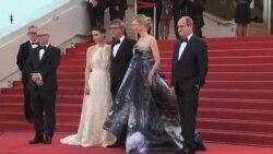 """فیلم """"کرول"""" در جشنواره فیلم کن برای اولین بار اکران شد."""