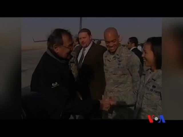 Nữ quân nhân Mỹ sẽ phục vụ trong vai trò tác chiến
