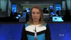 Студія Вашингтон.Брудні гроші – як Росія впливає на вибори в Україні