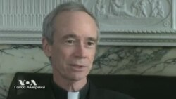 Двойная канонизация в Риме