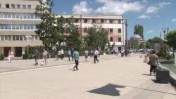 Pogrešno tumačenje izjave ambasadora SAD ponovo pokrenulo priče o podeli Kosova