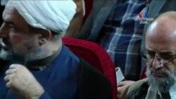 Իրանը գնում է խորհրդարանական ընտրությունների