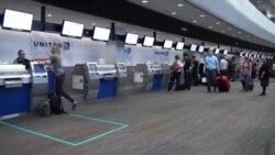 Baggage Claim နဲ႔ပတ္သက္တ့ဲ အသံုးအႏႈန္း