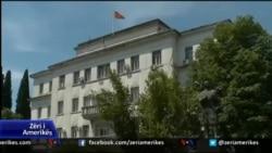 Zgjedhjet dhe partitë shqiptare në Mal të Zi