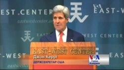 США шукають баланс з Китаєм у Азії
