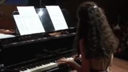 بازگشایی کلاس های موسیقی فرهنگسراهای تهران