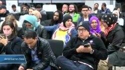 Amerikalı Müslümanlar Seçim Sonrası Kaygılı