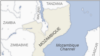 Convoy of Fleeing Civilians Ambushed in Besieged Mozambique Town