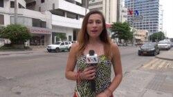 Cartagena adelanta preparativos para la firma de la paz