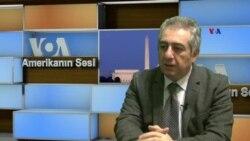 Qubad İbadoğlu: Azərbaycanın fəaliyyətinin dayandırılması nəzərdə tutulur