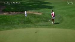 เปิดใจ 'ธิฎาภา สุวัณณะปุระ' หลังคว้าแชมป์ กอล์ฟอาชีพหญิง LPGA ครั้งแรก