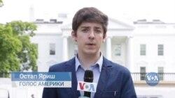 Президентська кампанія у США на тлі коронавірусу. Відео