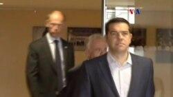 Acreedores rechazan propuesta griega