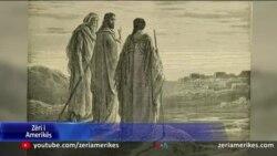 Në Tokën e Shenjtë përgatiten aktivitete të reja për Pashkët
