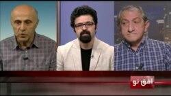 افق نو بازپخش: موانع جهانی نشدن ادبیات داستانی ایران