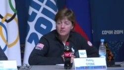 加拿大隊挫敗美國冰上曲棍球金牌夢