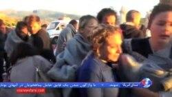 مدیترانه همچنان از پناهجویان فراری از جنگ قربانی میگیرد