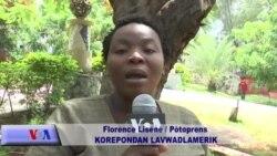 Ayiti-Ekonomi: PAPDA Rejte Vòt sou Bidjè a nan Chanm Has lal