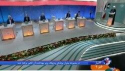 گزارش آسوشیتدپرس از انتخابات ریاست جمهوری ایران: نقش پول در جلب آرا