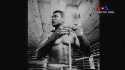 Muhammed Ali Belgeseli İzleyiciyle Buluştu