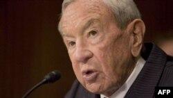 SHBA: Vdes ish Sekretari i Shtetit Uaren Kristofër