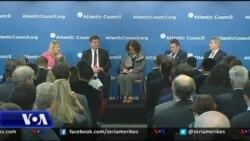 Brexit dhe procesi i integrimit të Ballkanit në BE